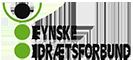 Fynske IF